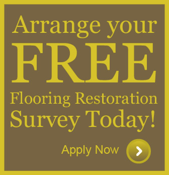 Arrange a FREE survey